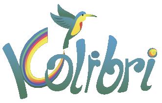 Kolibri - Kinder- und Elternzentrum e.V.