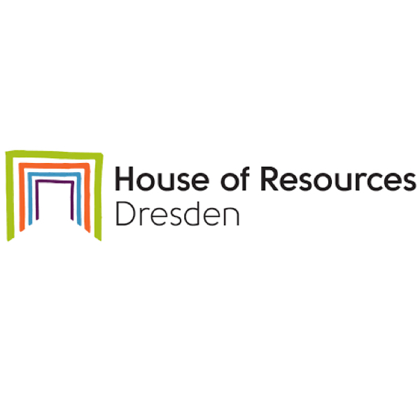 Logo House of Resource