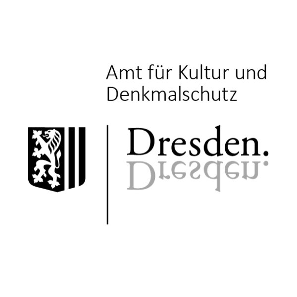 Amt für Kultur und Denkmalschutz der LH Dresden