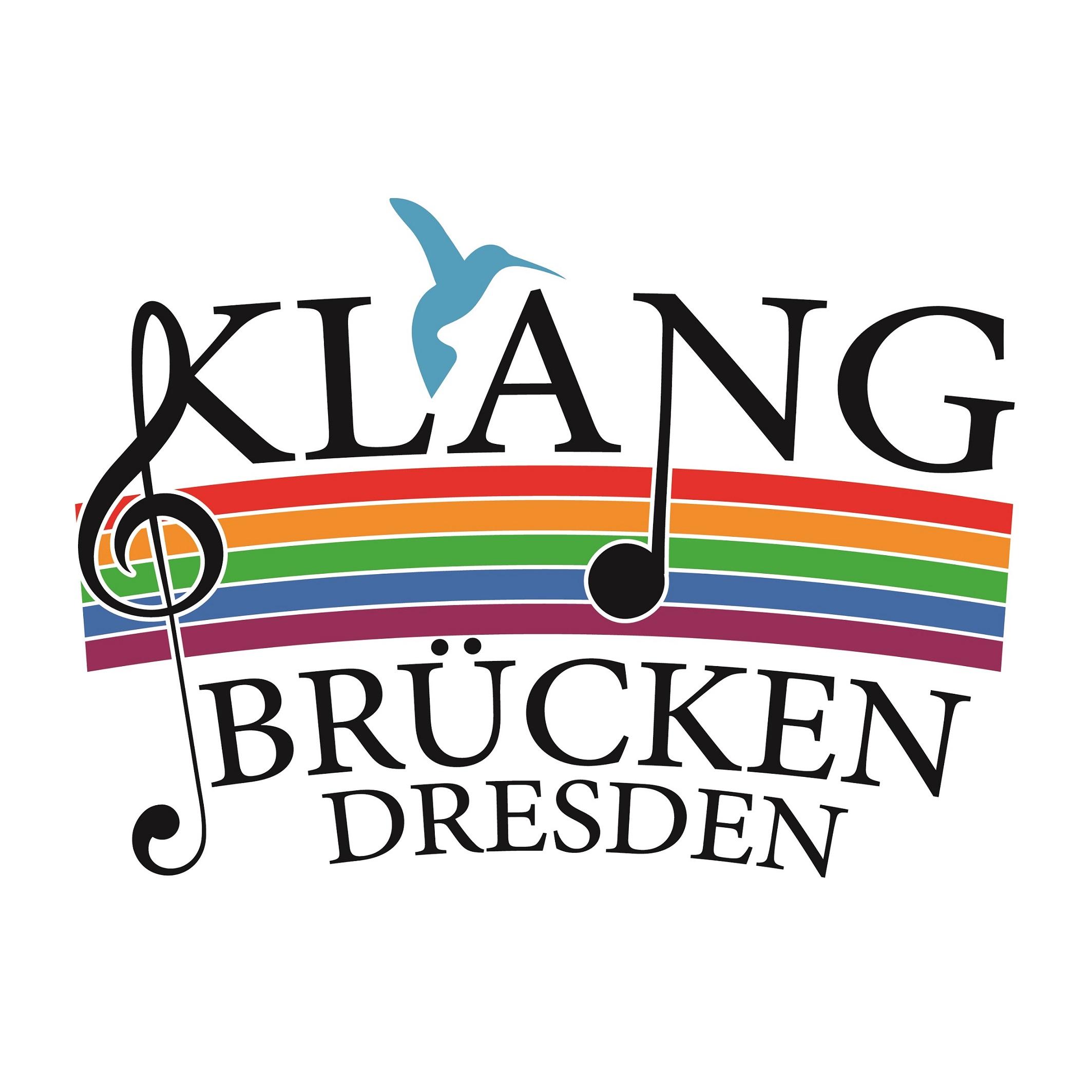 Projekt KlangBRÜCKEN