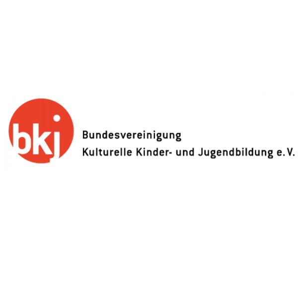 Bundesvereinigung Kulturelle Kinder- und Jugendbildung e.V.