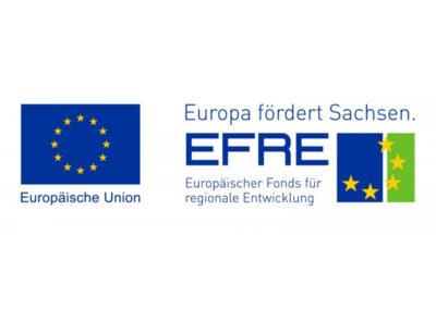 Logo Europaeischer Sozialfonds ESF