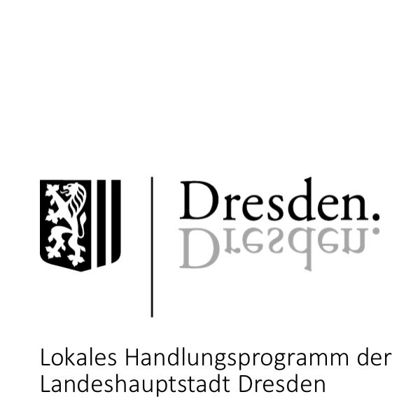 LH Dresden Lokales Handlunsprogramm
