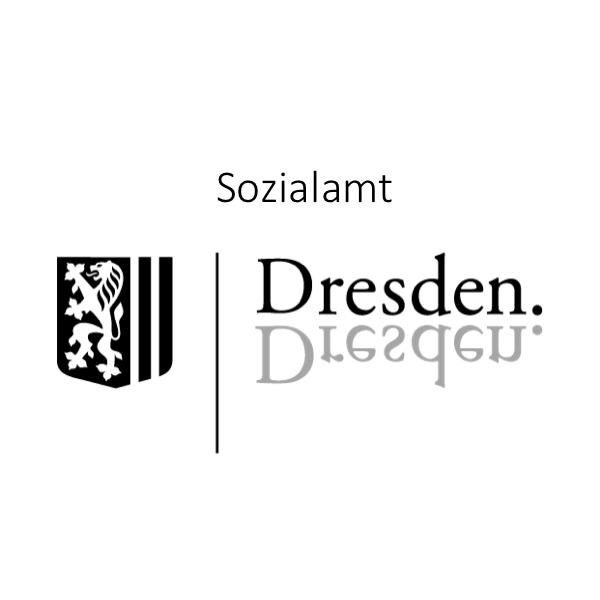 LH Dresden Sozialamt