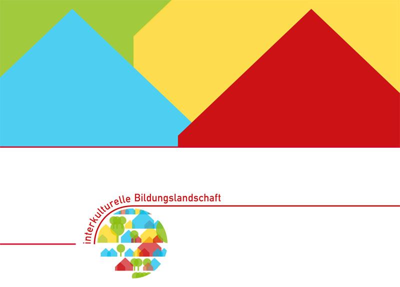Interkulturelle Bildungslandschaft 3.0 Zusammen arbeiten: Projektergebnisse – 2019