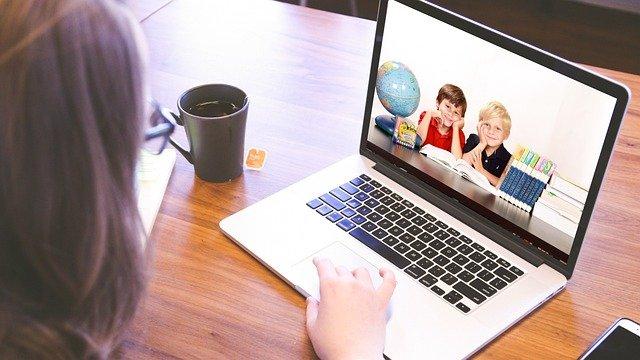Ab dem 02.11.2020 finden die Kurse von Kolibri nur digital statt
