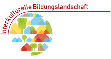 Interkulturelle Bildungslandschaft goes online